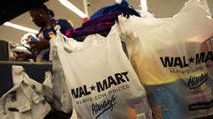 Cover for Walmart May Soon Make a Major Change To All New York Stores