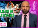 Picture for Report: WWE Brings Shawn Daivari Back As A Producer