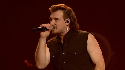 Morgan Wallen Loses Saturday Night Live Gig After Weekend Of Maskless Partying News Break