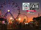 """Picture for Clay County Fair Bringing """"Happy Hour"""" To SRG Concert Series"""