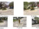 Picture for Press release: Artists being sought for a public art project on traffic calming devices on 6th and 7th Street