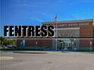 Picture for Fentress Accepts Low Bids On Ag Pavilion, Clarkrange Solid Waste Center