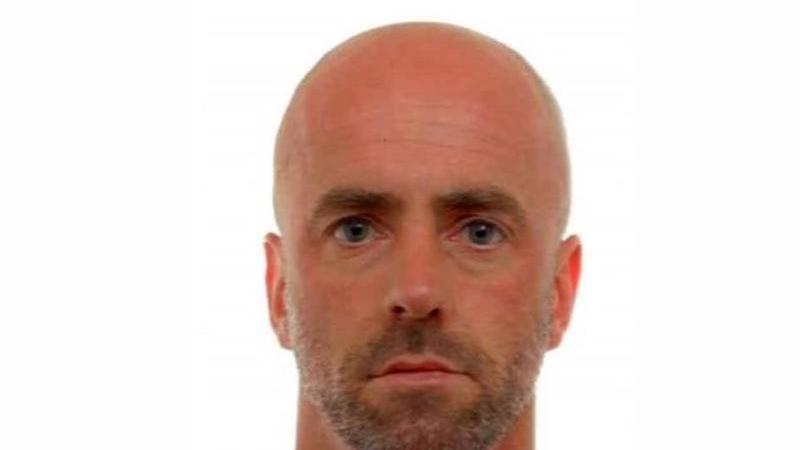 Picture for Belgian extremist who threatened top virologist found dead after manhunt