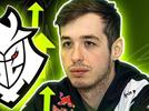 Picture for The unlikely kennyS replacement that saved G2 CSGO   Richard Lewis Reacts