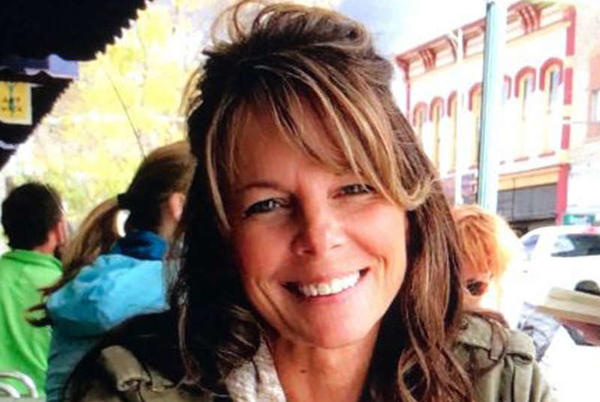Picture for Husband of missing Colorado woman Suzanne Morphew will face trial, pleads not guilty to her murder