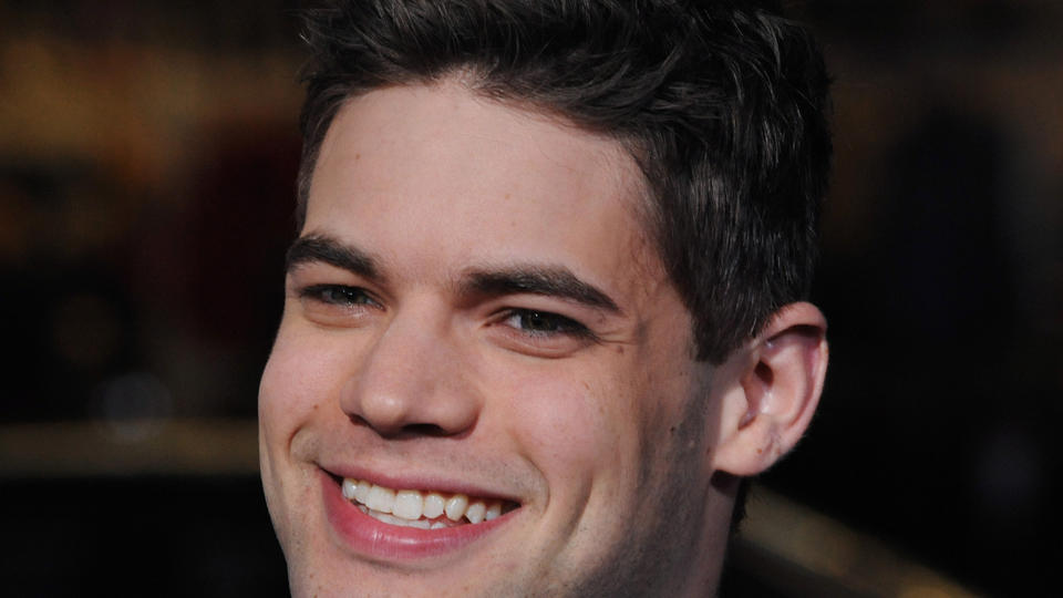 Picture for Jeremy Jordan, Christian Borle to star in 'Little Shop of Horrors'