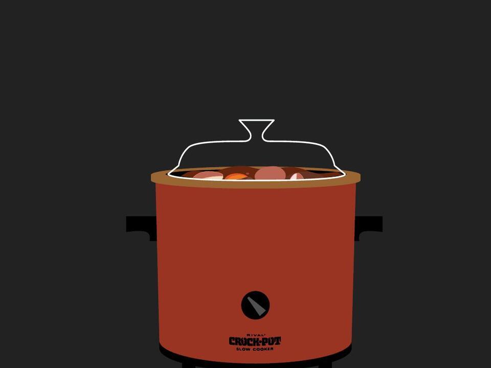 crockpot-creates-an-nft-joining-brands-cooking-up-tokens-newsbreak