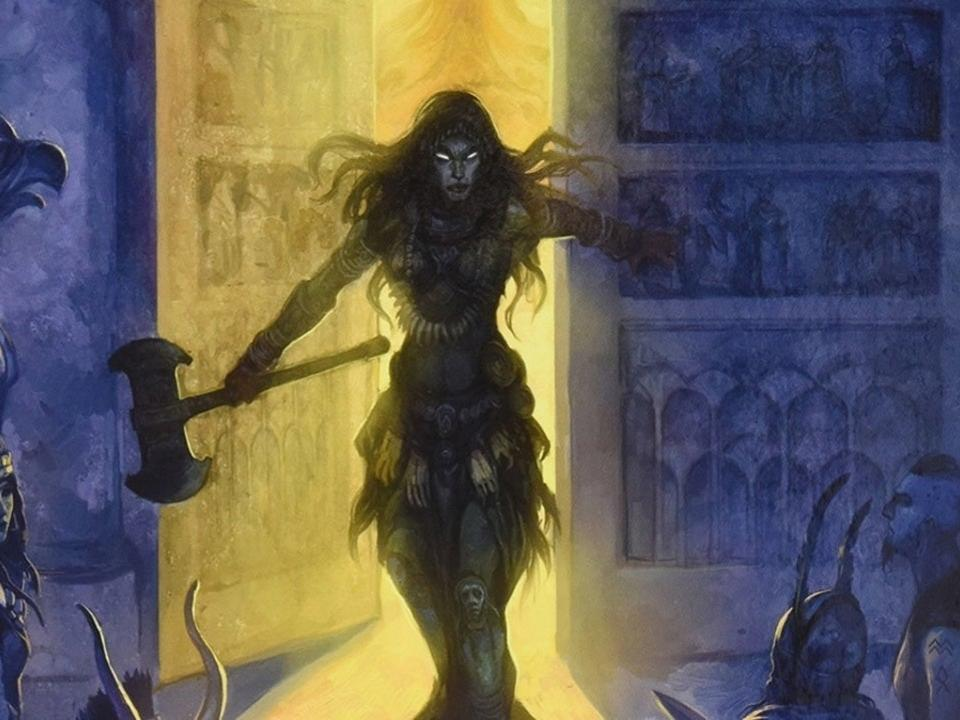 heroquest-rpg-to-end-next-month-all-titles-to-go-out-of-print