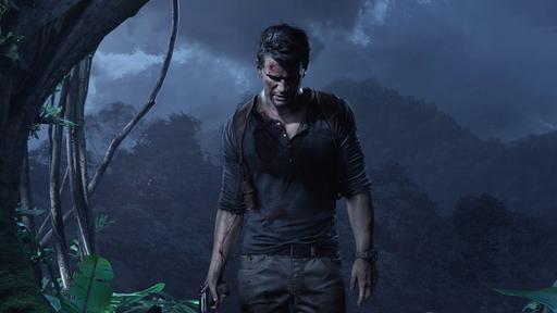 Uncharted 4 A Thief S End Is Free On Playstation 4 This April