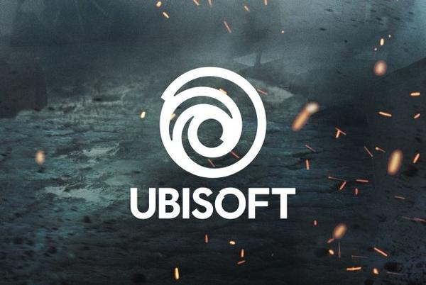 Picture for Ubisoft's fledgling free-to-play business plan is taking shape