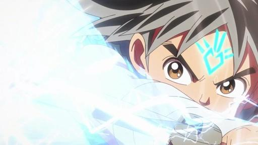 Watch Dragon Quest The Adventure Of Dai Debuts Opening Ending Themes News Break