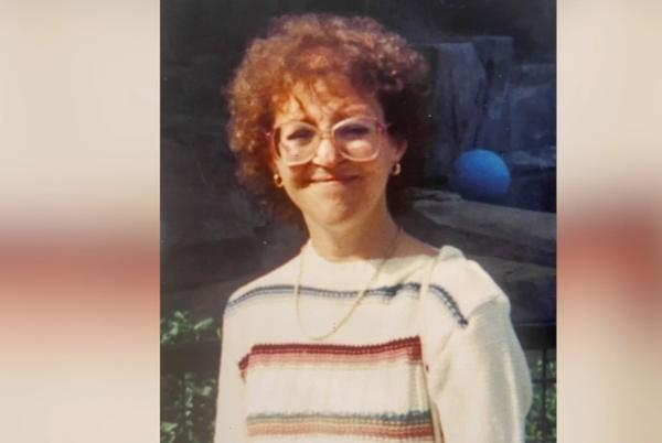 Picture for Niles police say DNA evidence led to arrest in 1992 murder of Helen Cardwell