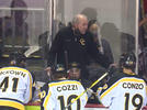 Picture for Mike Haviland out as CC hockey coach