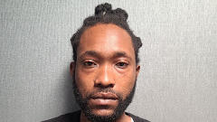 Picture for Prince George's County Police Detectives Arrest Suspect in December 2020 Fatal Shooting in  Temple Hills