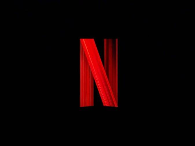 netflix-confirms-it-s-expanding-into-video-games-will-be-included-at-no-extra-cost