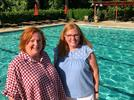 Picture for Testing the waters: Group pushes for year-round public pool in Columbia County