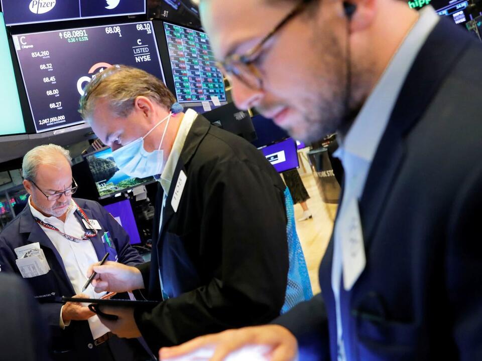 u-s-stock-futures-are-flat-following-the-dow-s-290-point-loss-newsbreak