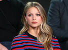 Picture for Melissa Benoist Is Publishing Her First Middle Grade Series