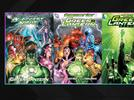 Picture for Geoff Johns Joins Green Lantern Series, Cassian Andor Casting, and more!