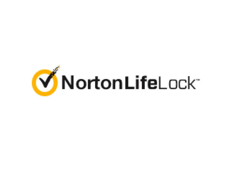 nortonlifelock-s-fourth-quarter-fiscal-year-is-better-than-expected-with-double-digit-long-term-earnings-growth-expected