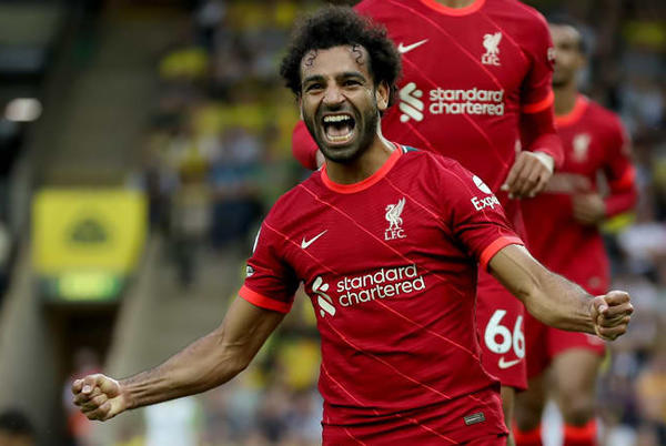Picture for FanDuel Fantasy Soccer: Saturday EPL Targets