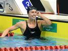 Picture for Emma McKeon books ticket to Tokyo Olympics with record butterfly swim