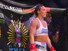 Picture for Step-mom and Step-son Lance Gibson Jr., Julia Budd both win at Bellator 257