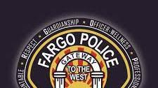 Cover for I-94 Traffic Incident Saturday Night in Fargo
