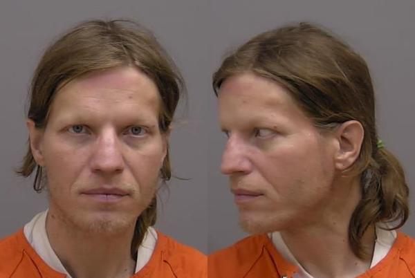 Picture for Manitowoc Man has Bail Set for Incident with a Metal Flashlight