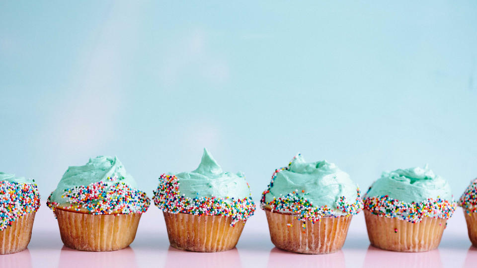 Picture for 5 Best Cupcake Places in Alaska