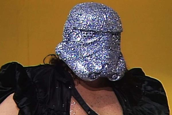 Picture for The 10 Worst Pro Wrestling Gimmicks Of All Time