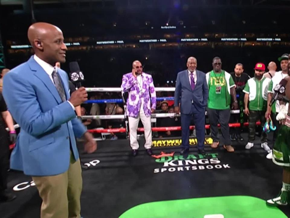 ksi-believes-he-can-beat-floyd-mayweather-and-told-logan-paul-he-could-beat-mike-tyson