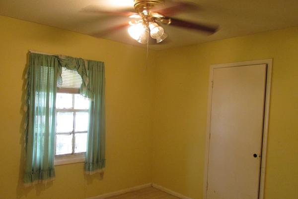 Picture for House hunt Valdosta: See what's on the market now