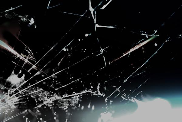 Picture for Genesee County man dead following crash in Byron