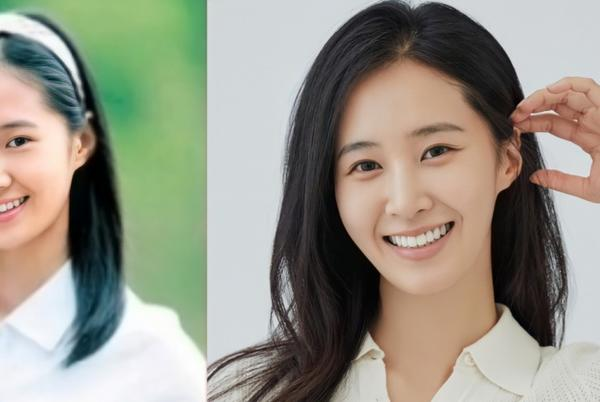 Picture for SNSD Yuri Reveals She Went to SM as a Friend's Backup Dancer, But Ends Up Signing with the Agency as a Trainee – Here's How