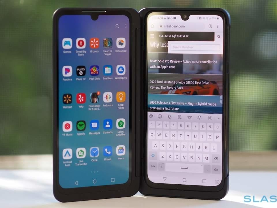 lg-promises-three-years-of-os-updates-for-some-remaining-phones
