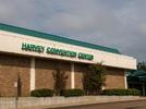 Picture for Demolition of Harvey Convention Center postponed due to weather