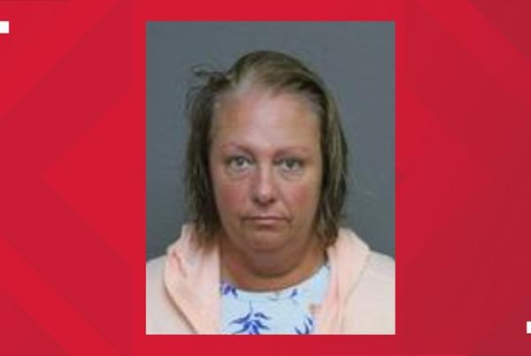 Picture for Woman accused of assaulting Navy sailor at Berlin pizza shop arrested