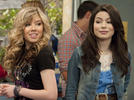 Picture for The new iCarly reboot perfectly explains Sam's absence