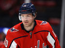 Picture for Washington Capitals Grades: Daniel Sprong 2021 Report Card