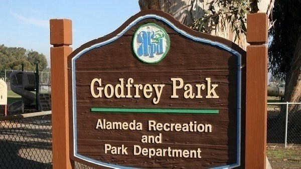 Cover for Alameda City Council Approves New Naming Policy to Reflect Current Values
