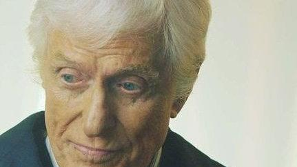 Picture for Dick Van Dyke, 95, looks forward to turning 100