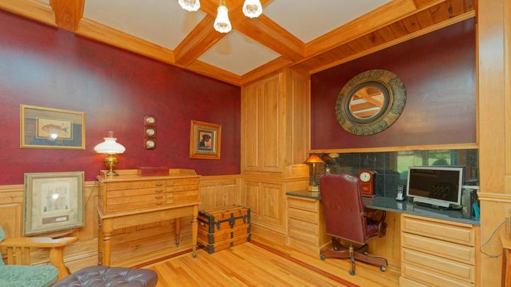 Cover for Check out these Schenectady homes on the market
