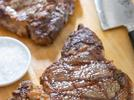 Picture for Grilled Ribeye