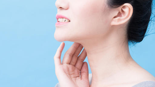 Women With Autoimmune Thyroid Disease Have Higher Risk Of Pcos