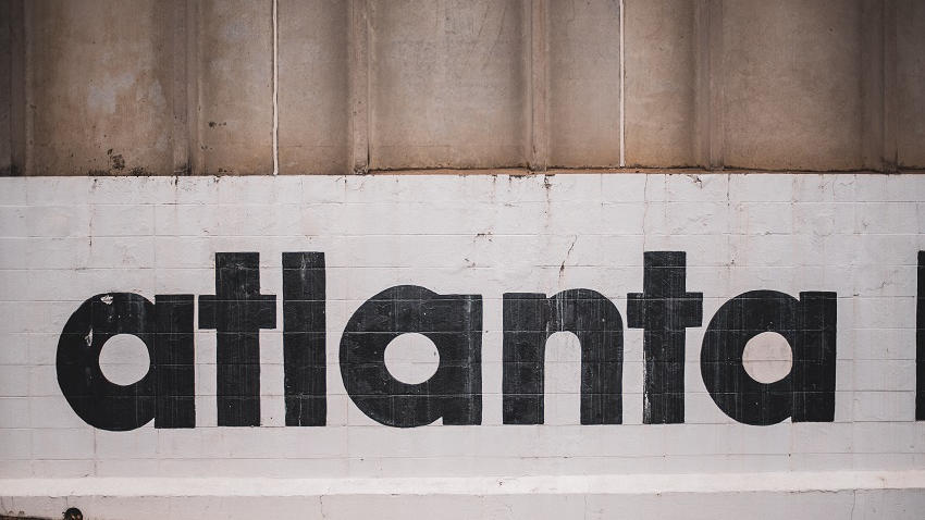 Picture for BiteLines offers BeltLine Restaurants and Arts Tours in Atlanta
