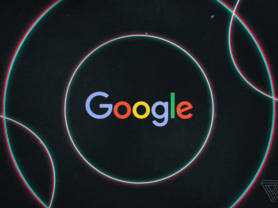 google-expects-most-staff-to-spend-about-three-days-per-week-in-the-office-post-pandemic