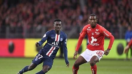 Jubilant Southampton Boss Ralph Hasenhuttl Announces Signing Of Ibrahima Diallo In 13 6m Deal From Brest And Says He Wants One More Arrival After Defeating West Brom News Break