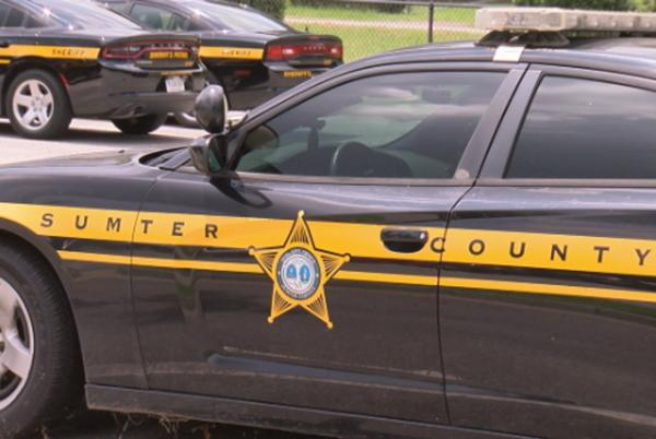 Picture for Deputies continue investigation after woman's body found on Sumter road