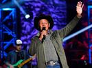 Picture for Out&About Calendar: Downtown concert is tonight, Neal McCoy at Trail Days Saturday